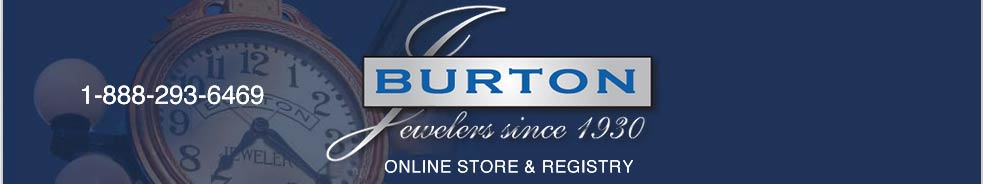 Burton Jewelers